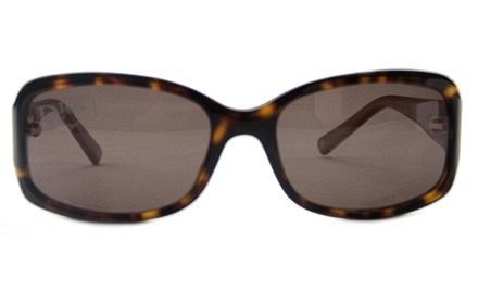 迪奥 眼镜女款A - 聚美优品 - 名品特卖,正品折扣