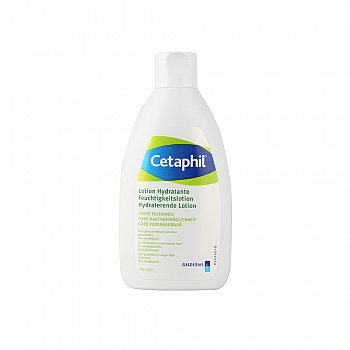 加拿大•Cetaphil丝塔芙保湿润肤露 200ml