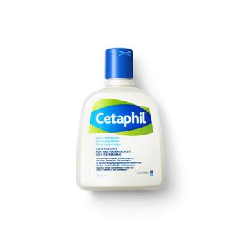 加拿大•丝塔芙 (Cetaphil)洗面奶 200ml