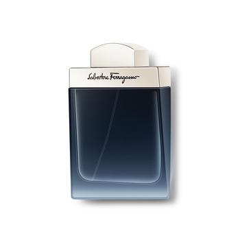 菲拉格慕 (Ferragamo)蓝色经典男士淡香水30ml