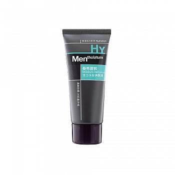 美国•曼秀雷敦(Mentholatum) 活力水份润肤液SPF25/PA++50g