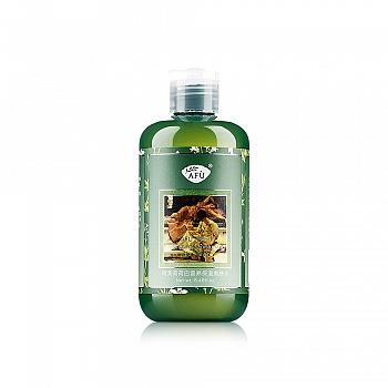 中国•AFU阿芙荷荷巴营养保湿爽肤水 250ml