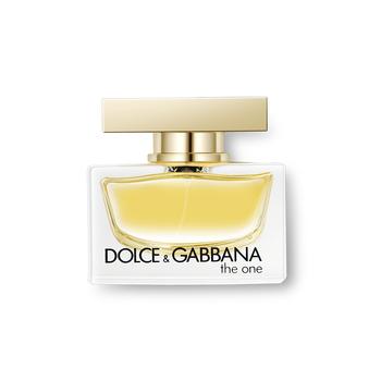 杜嘉班纳(Dolce_Gabbana)唯我香水 50ml