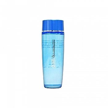 美国•雅芳(AVON)新活水动力柔肤水升级版 100毫升