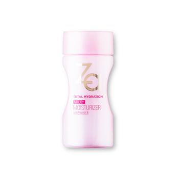 日本•姬芮(Za)多元水活盈润乳液 150ml