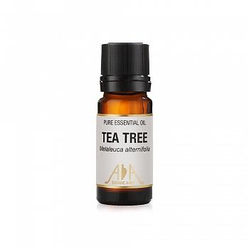 英国AA网茶树精油 10ml