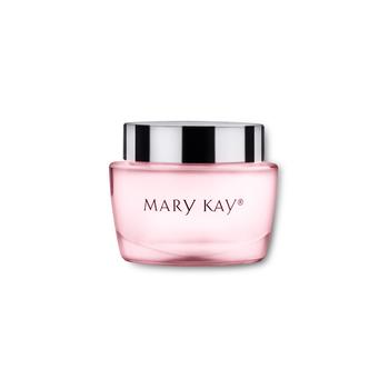 玫琳凯(Mary Kay)滋润保湿乳霜 51g
