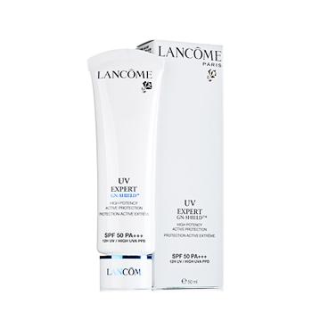法国•兰蔻 (Lancome)柔皙防晒SPF50 50ml