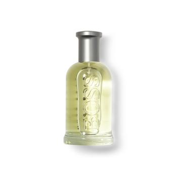 英国•博斯(HUGO_BOSS)男士淡香水 30ml