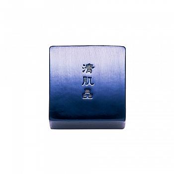 高丝 (Kose)清肌晶(洗颜皂)120g