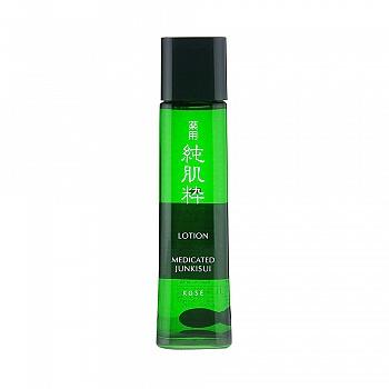 日本•高丝 (Kose)纯肌粹化妆水150ml