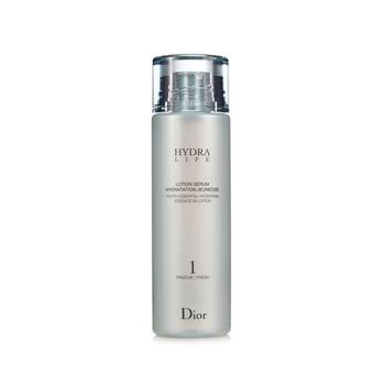 克丽丝汀迪奥(DIOR)水动力精萃清透美容液/水动力精萃清新美容液200ml