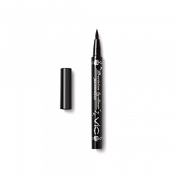 VIC专业眼线液笔(黑) 1.2g