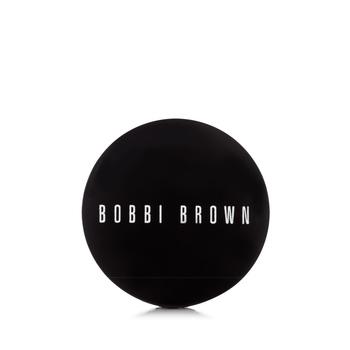 美国•芭比波朗 (Bobbi Brown)修饰遮瑕膏10号 1.4g
