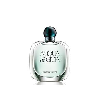 意大利•阿玛尼(Armani )新寄情女士香水 30ml