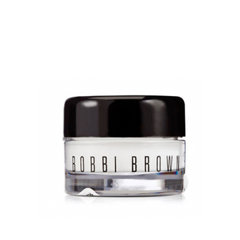芭比波朗 (Bobbi Brown)保湿眼霜 3ml