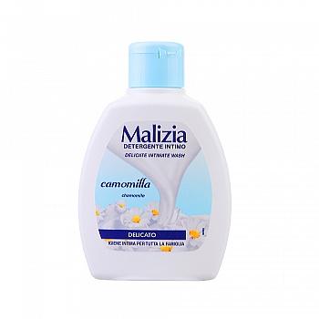 意大利•玛莉吉亚卫生洗液-女性保护护理(洋甘菊)200ml