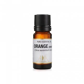 英国AA网 SKINCARE甜橙精油10ml