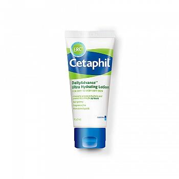 加拿大•丝塔芙 (Cetaphil)日护恒润保湿乳85g
