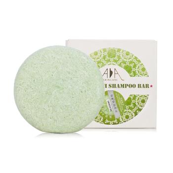 英国•英国AA网Skincare清新薄荷洗发皂 50g