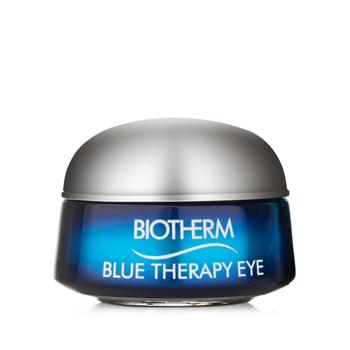 法国•碧欧泉(Biotherm)蓝源眼霜 15ml