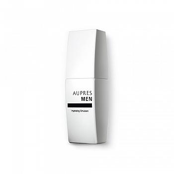 中国•欧珀莱 (AUPRES)俊士滋润凝乳100ml