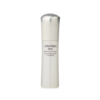 日本•资生堂 (Shiseido)新漾美肌精华健肤水75ml