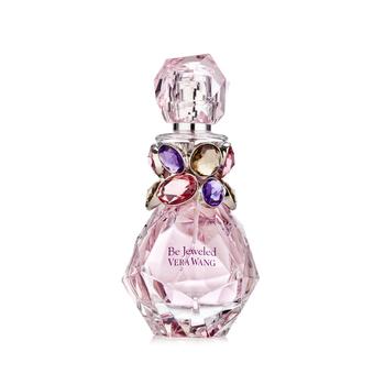 美国•王薇拉VERA WANG紫钻晶迷女士香氛50ml