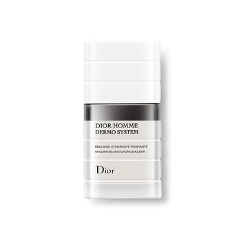 法国•克丽丝汀迪奥(DIOR)桀骜男士舒缓保湿乳/保湿乳液50ml
