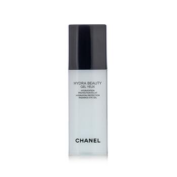 法国•香奈儿(Chanel山茶花保湿眼部微精华15ml