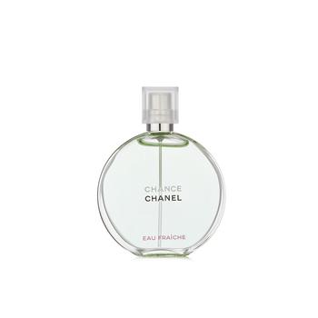 法国•香奈儿(Chanel)邂逅清新淡香水50ml