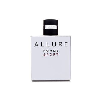 法国•香奈儿(Chanel)男士运动淡香水100ML