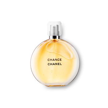 法国•香奈儿(Chanel)邂逅淡香水50ML