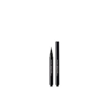 日本•资生堂 (Shiseido)SHISEIDO至美眼线液 1.4ml