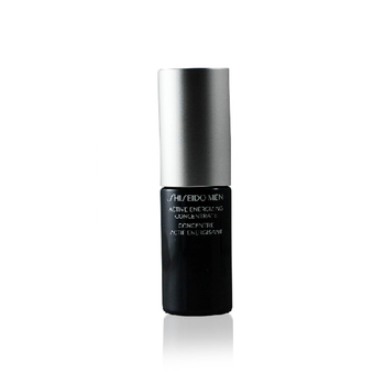 日本•资生堂 (Shiseido)男士 活力紧致精华乳 50ml