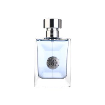 意大利•范思哲versace男士香水50ml