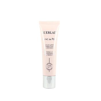 法国•娇兰(Guerlain)珍珠肌透白肤色提亮乳液 SPF30  PA+++30ml