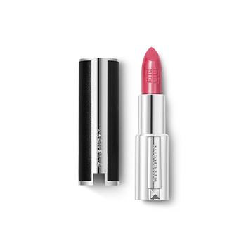 法国•纪梵希(Givenchy)高  级定制系列唇膏 3.4g