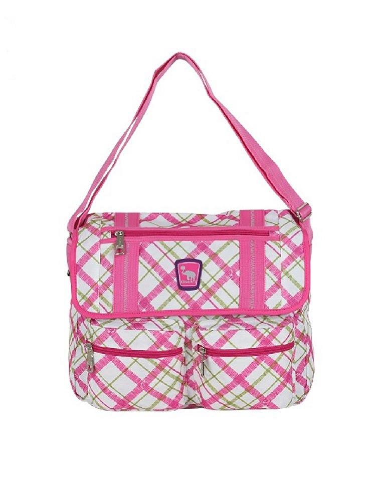 行李袋手提包斜挎包5115