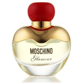 雾仙浓(Moschino)魅力甜心女士香水5ml