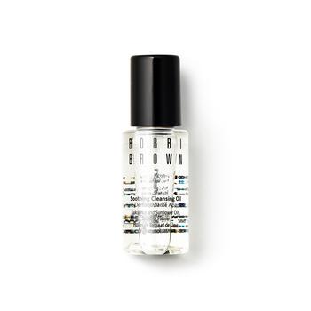 美国•芭比波朗(Bobbi Brown)清润舒盈洁肤油15ml