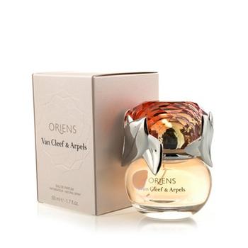 法国•梵克雅宝(Van CLEEf & Arpels)东逸香水 50ml