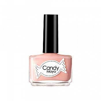 中国•膜玉(Candy Moyo)CM543 暮色甜粉  8ml
