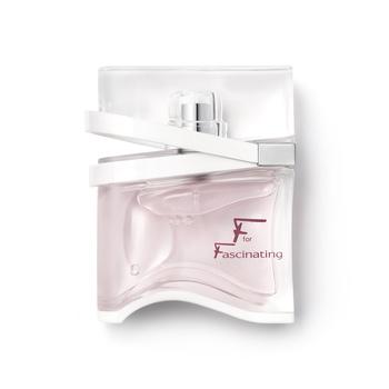 意大利•菲拉格慕(Ferragamo)菲比寻常女士淡香水30ml
