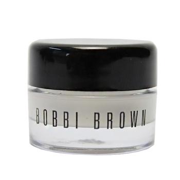 芭比波朗 (Bobbi Brown)至盈呵护丰润修护眼霜2.5ml