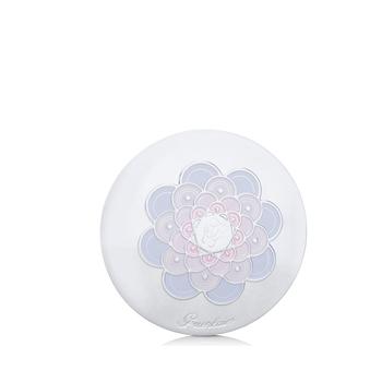 法国•娇兰 (Guerlain)幻彩流星粉球(健康肤色)4