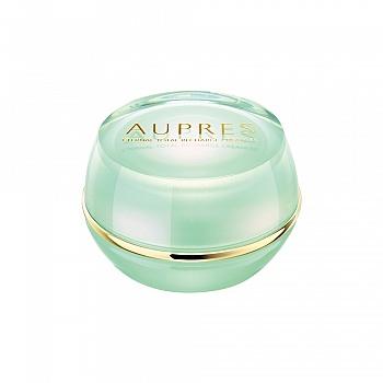 中国•欧珀莱(AUPRES)恒久美肌多效霜50g