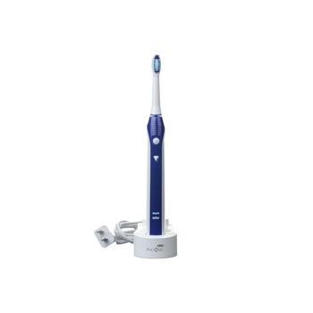 德国•欧乐B(Oral-B) S26柔动声波电动牙刷
