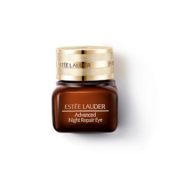 美国•雅诗兰黛 (Estee Lauder)肌透修护眼部精华霜 15ml