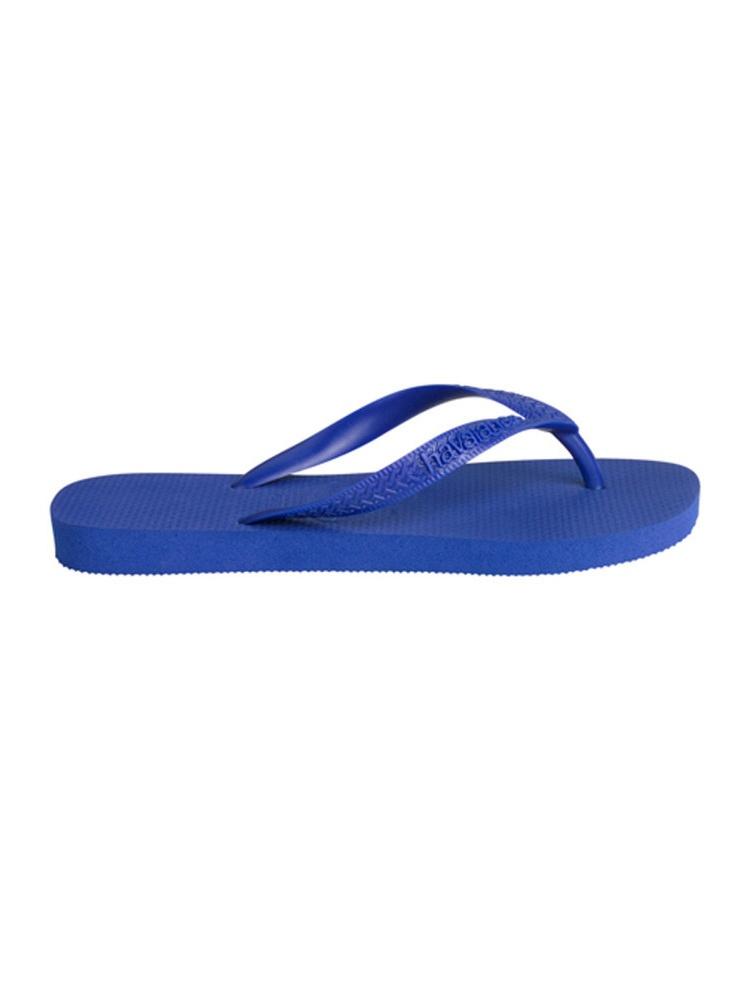 人字拖款防滑夹脚平底top凉拖鞋